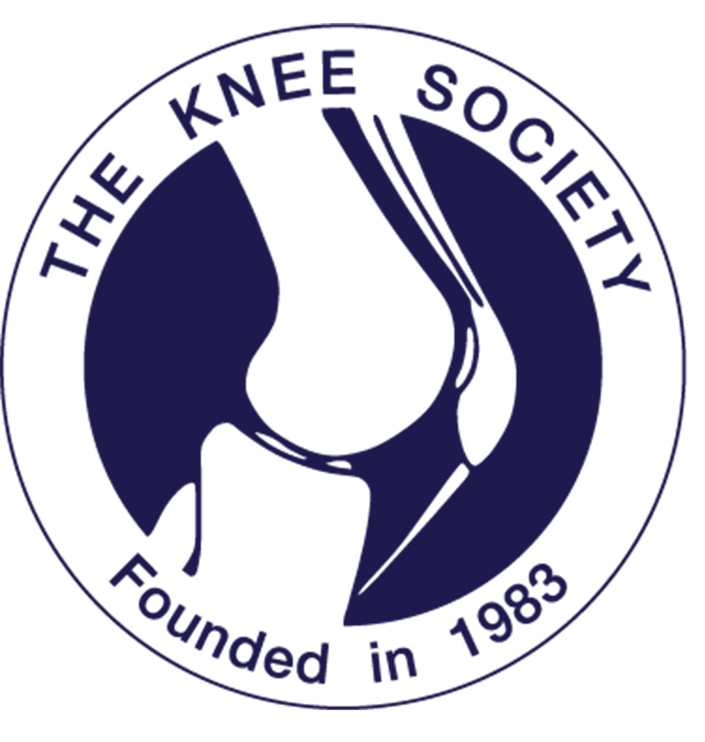 The Knee Society Founded in 1983